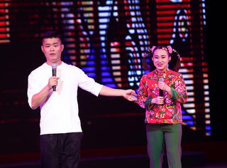 赵本山徒弟丫蛋回应离婚传闻:和王金龙已分开快四年