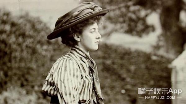 小说界的绝命毒师、现实版消失的爱人,阿加莎的人生远比她的作品精彩
