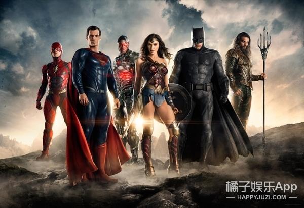 被烦死、沉迷男色而死,超级英雄电影里的大反派们,死法还真是千奇百怪呢