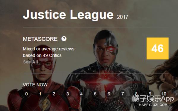 《正义联盟》四大迷思:超人的能力时强时弱?预告片的镜头都去哪了?