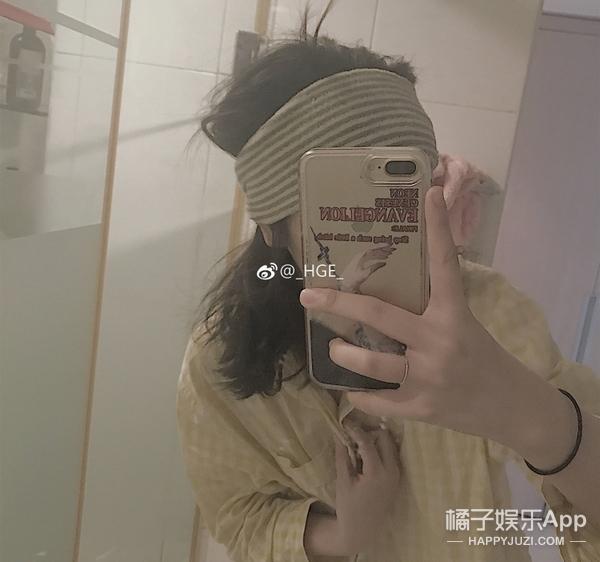 中国妹纸暗恋韩国小哥哥的故事悲了...暗恋一个人有错吗???