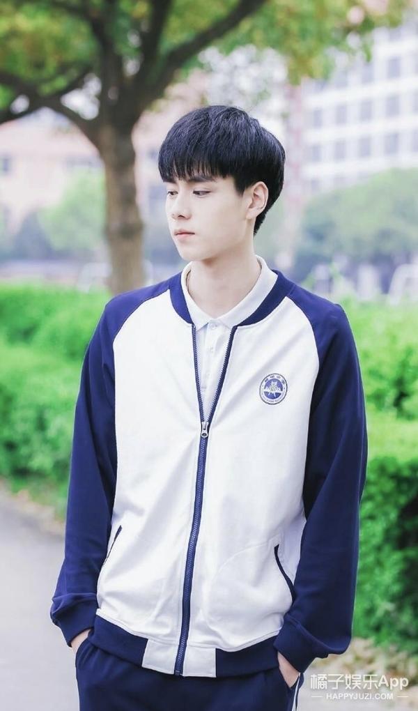 江辰、林杨、余淮...你们心中的最苏男主角是谁呢?
