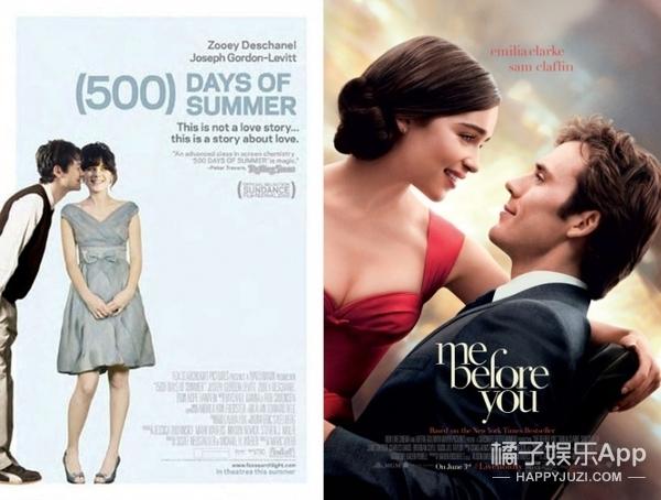 北美十佳影片、五佳外语片、十部独立佳片,这下不怕片荒了!