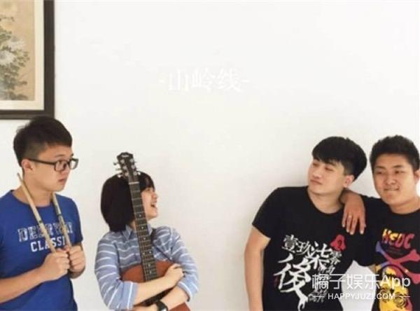 """张亚东操刀!业界点赞!荣耀制噪者选手""""皮蛋""""原创歌曲爆火"""