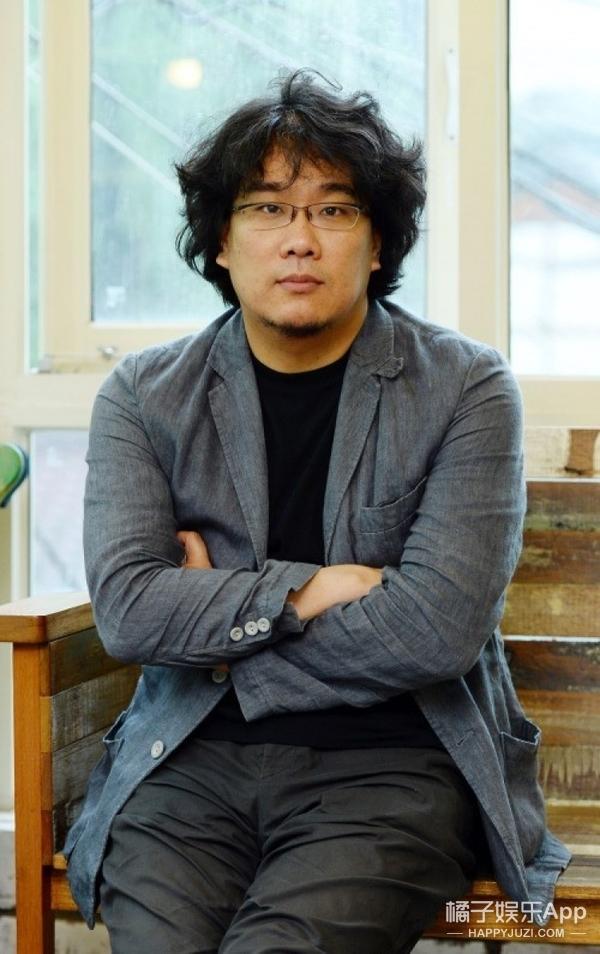 韩国最具票房号召力导演名单来啦!奉俊昊连续两年位居榜首