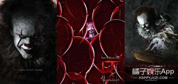 《复联3》预告片点击量再破纪录! 前十唯一的恐怖片竟是它