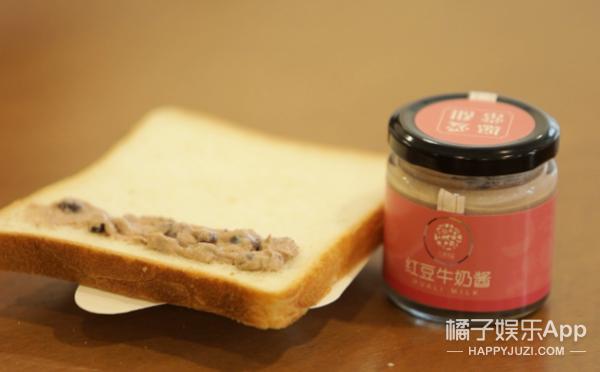 全球最好吃的6款面包酱全在这里了!让你从此爱上早餐!
