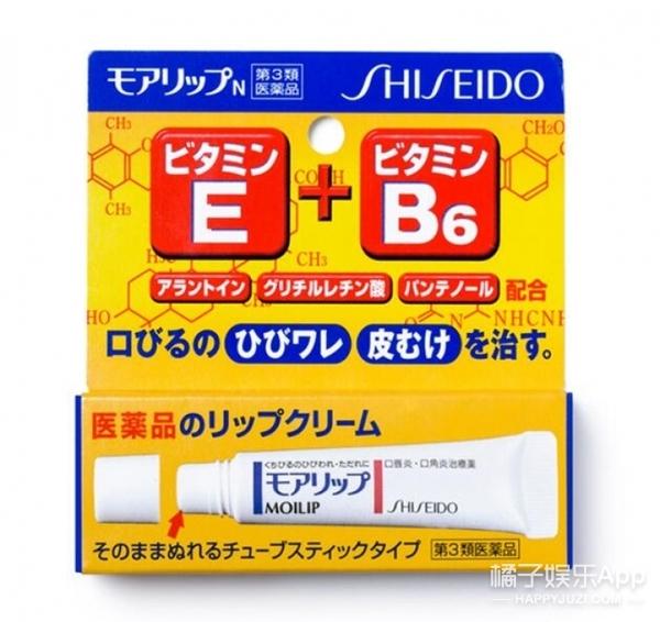 这些100元以下的好用护唇膏足够保护你一个冬天!
