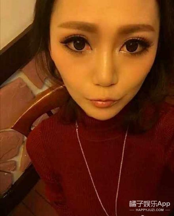 被赵丽颖杨洋关心、被靳东抱,这个女主持到底怎么了?