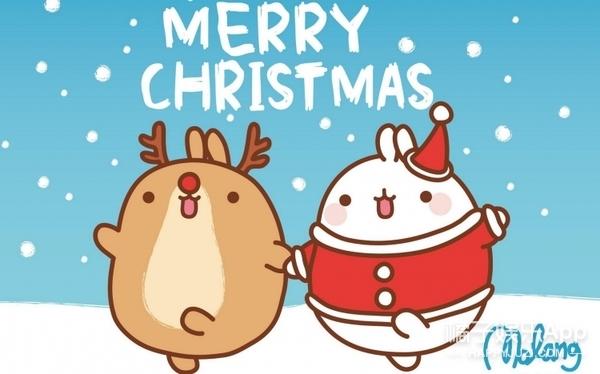 心理学家证明太早放圣诞歌会严重影响心理健康