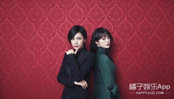 哈?日本竟然要拍女版《神探夏洛克》?!