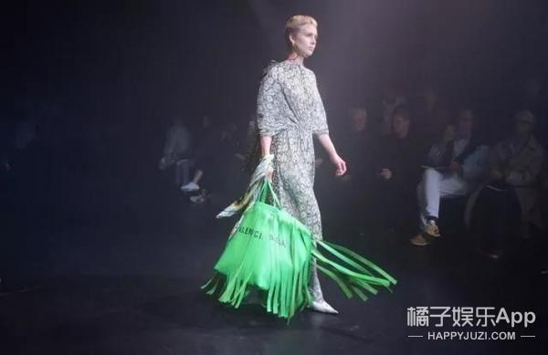 陈坤登智族12月刊封!巴黎世家明年将首次合并男女时装秀!