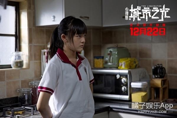 《天坑鹰猎》确定男女主,王俊凯和金马女配的搭配你看好吗?