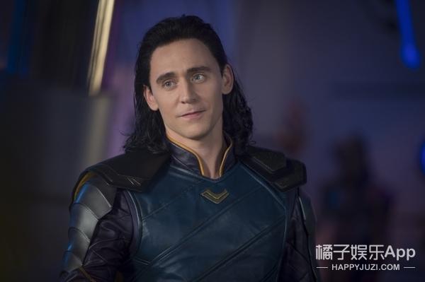 超级英雄大法好!快看2017年人气最高的演员、电影大排行