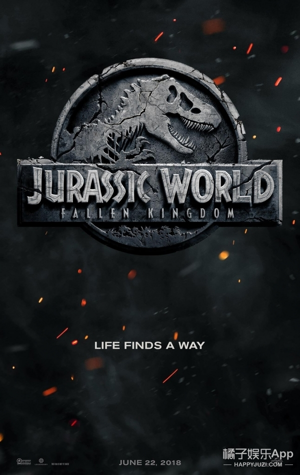 《侏罗纪2》发布制作特辑,逼真恐龙吓到演员发抖!