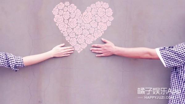 哪种零食消失才能减肥?一起来看看你的恋情保鲜秘诀