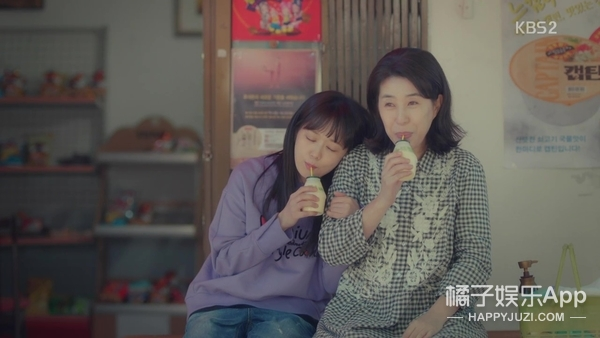 《当你沉睡时》排第五?2017下半年最好看的韩剧看这里!
