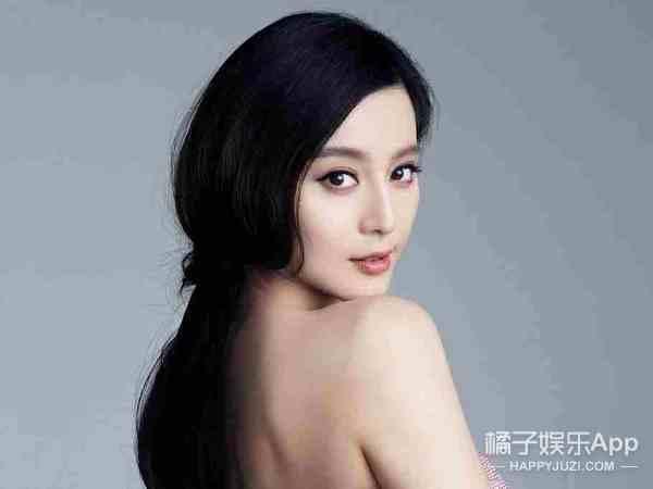 中国明星片酬代言费飙升!鹿晗2.1亿,最高的竟然是他?