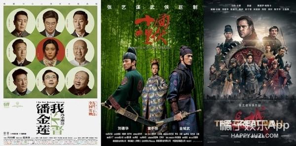刘亦菲时隔11年接新剧,电影花旦们最近都开始拍电视剧了?