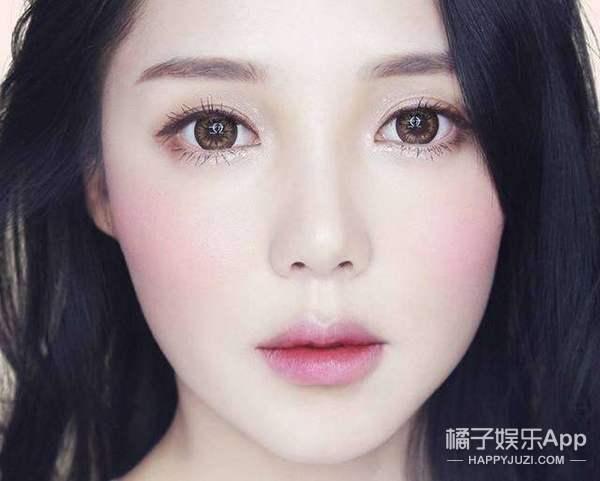 换代言、进入中国,2017美妆圈发生了哪些事?