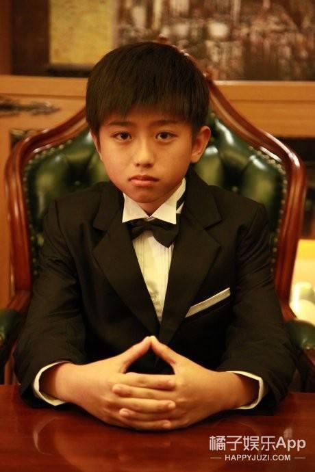 韩团成员、最帅空少...《偶像练习生》们的来头都不小啊