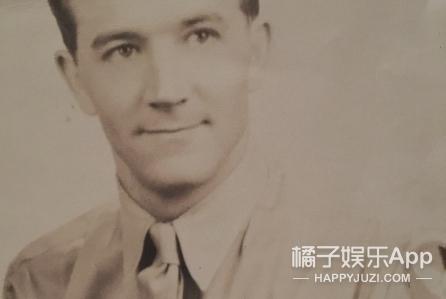 兔八哥形象之父鲍勃・吉文斯去世,享年99岁