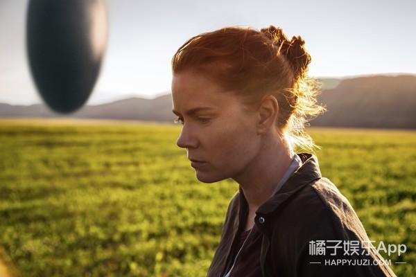 比《地心引力》还厉害的太空片,《太空救援》曝终极海报啦!