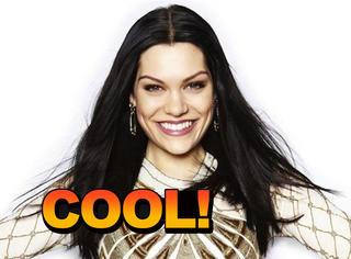 要来中国参加《我是歌手》的Jessie J你了解吗?