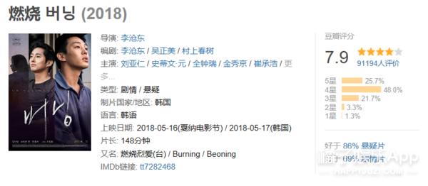 香港选《红海行动》角逐奥斯卡,内地该选谁?