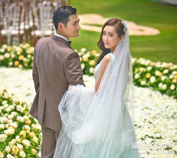 结婚6年,她老婆是怎么忍住不打他的?