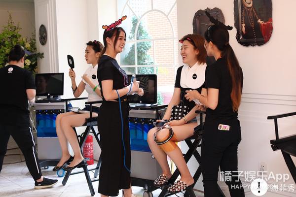 海菲秀World Tour 首次登陆北京,为帝都一扫雾霾