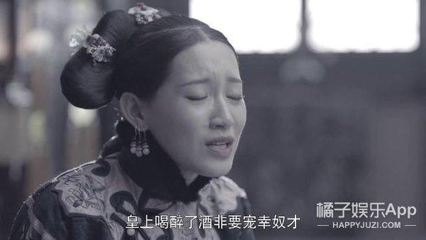 灵魂拷问!与苏大强、谢广坤、樊胜美妈一起生活,我选择死亡