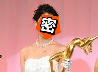 2018日本小姐出炉了,做过东方神起的伴舞,但长得...