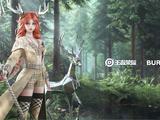 Burberry 发布与手游《王者荣耀》联合设计的英雄皮