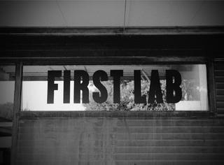 FIRST实验室开启,这里有被夯实的创作天赋与直觉