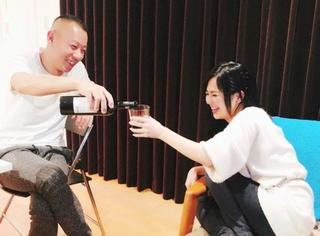 苍井空老公被曝是夜店DJ,2年前两人曾合体演出