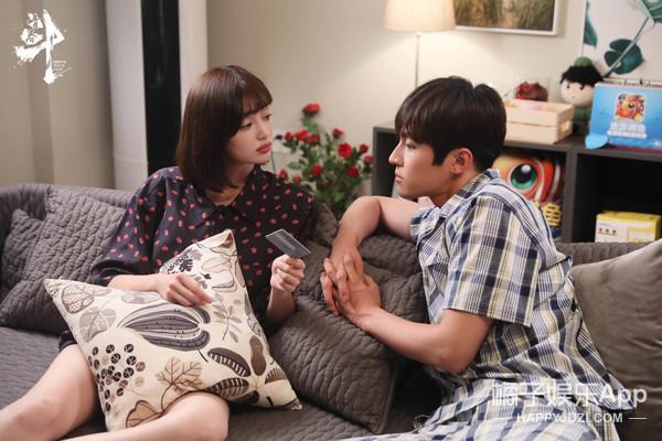 蓋玥希《青春斗》受趙寶剛認可 后續將挑戰多類型角色