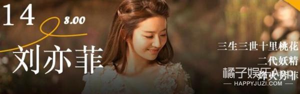 艺人商业价值榜,冠亚军吴京成龙,女星最高刘亦菲排第14