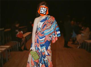 她算不算继小S之后最有梗的台湾女艺人?