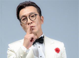 年仅50岁的《6+1》主持人李咏因病去世,哈文:永失我爱
