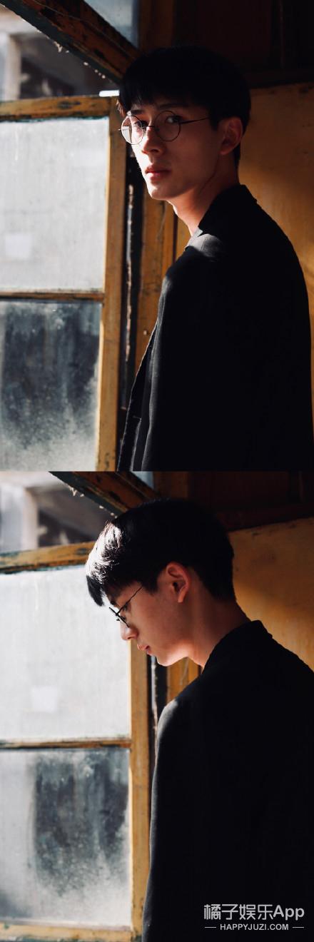 地铁上的帅气小哥,竟然是个道士?