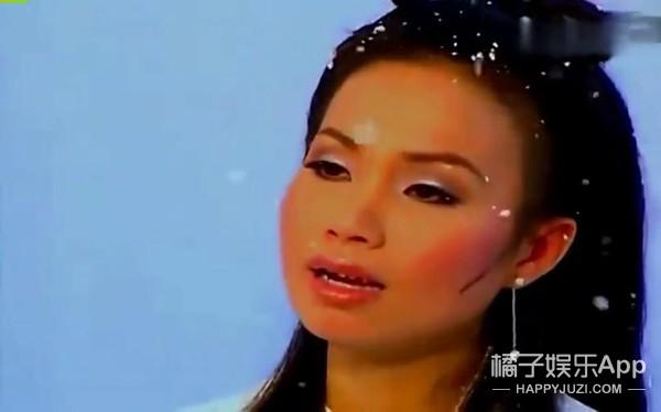 越南人民的翻拍本领是要逆天了吗?