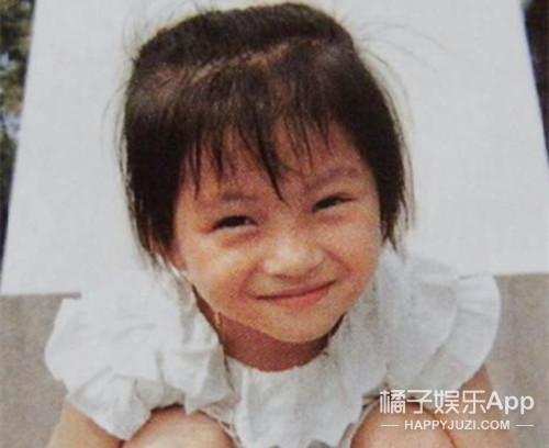 她舅让她下跪,她妈在越南煎牛排…还有比张韶涵更惨的吗?