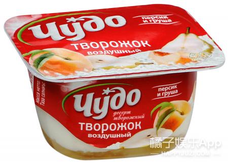 粗犷实在的俄罗斯零食,战斗民族助你度过寒冬!