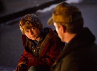 還記得《鋼鐵俠3》里救下Tony的男孩嗎, 他現在長這樣