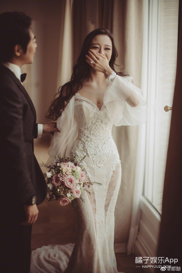 以前嘲人家只能娶皇室公主,结果他搞到真公主了.....