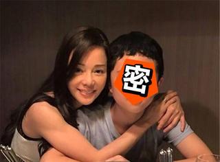 怼小S、打蓝洁瑛,这位台湾女星还有个在美国藏枪被捕的儿子