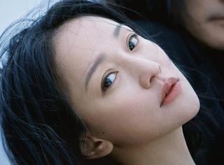 岩井俊二执导《你好,之华》 陈可辛监制周迅担纲女一!