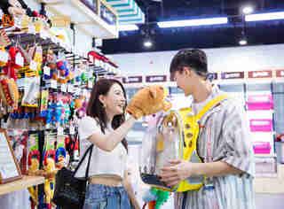 《女兒2》鄭爽張恒回應網絡爭議 陳喬恩首次約會獲神秘禮物