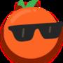 橘子小破事